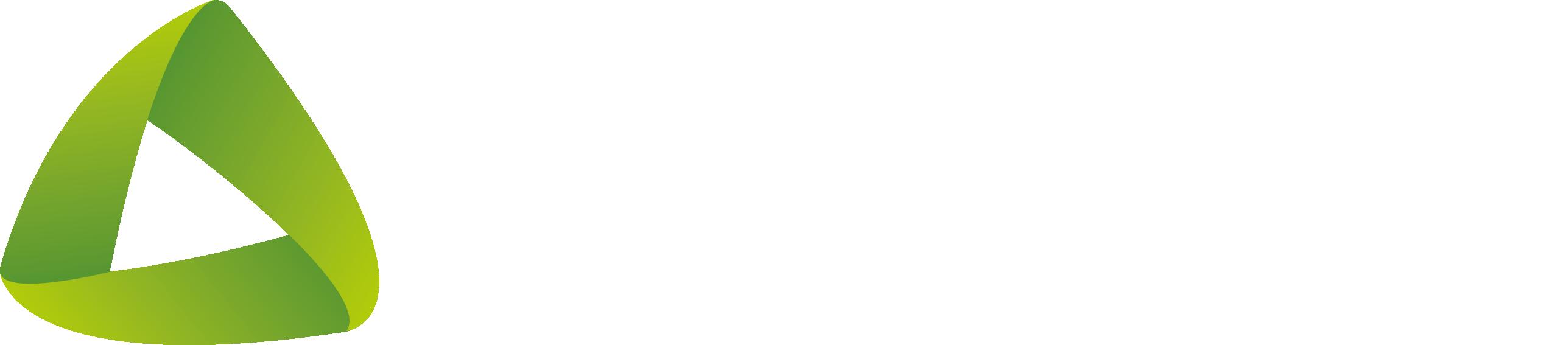 NITERRA